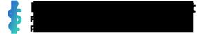 Praxis Mittnacht Logo